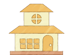 二世帯住宅をお考えの方