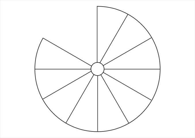 螺旋階段構造