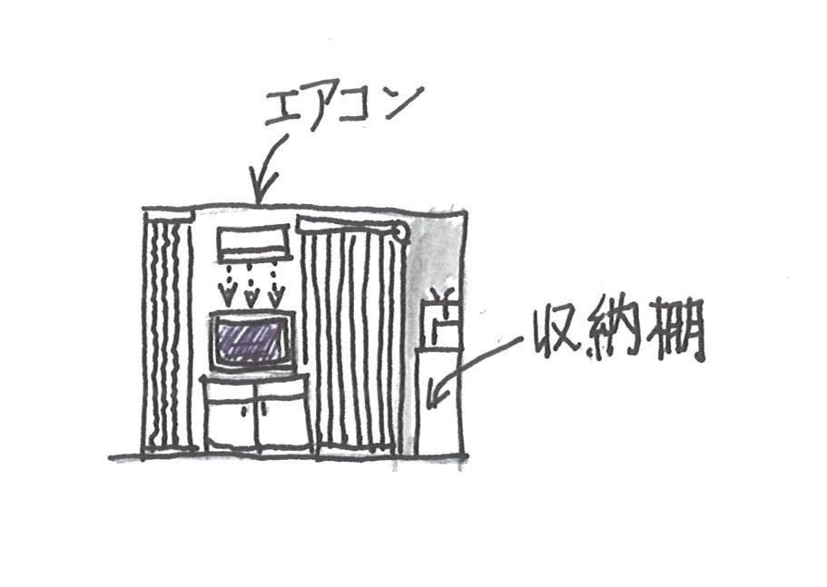 港区三田の貸し倉庫