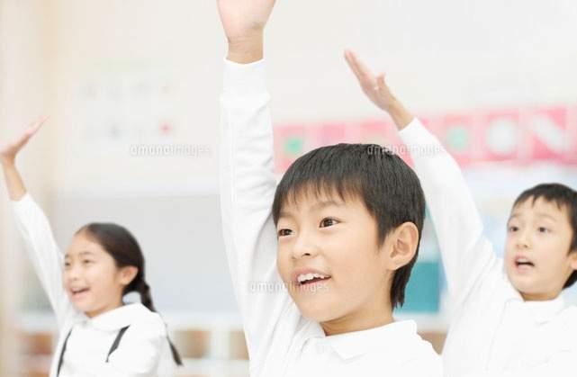 ビミョーな日本語研究
