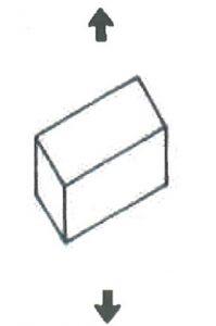 もとはただの四角い箱