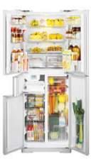 冷蔵庫の整理原則